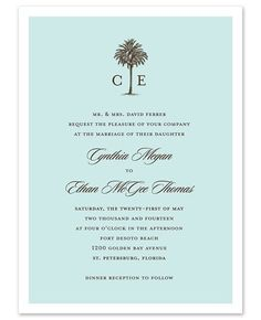 Romantic Getaway Invitation for Wedding-Wedding Invitations by  Stacy Claire Boyd