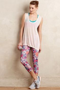 http://www.anthropologie.com/anthro/product/34607127.jsp?color=049&cm_mmc=userselection-_-product-_-share-_-34607127