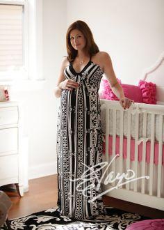 2013 Maternity Session by Ellie Vayo Photography Maternity Session, Photography, Dresses, Fashion, Gowns, Moda, La Mode, Dress, Fasion