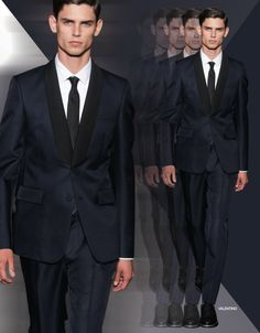 From our CERIMONIAL MENSWEAR chapter. Valentino total look. #wedding #groom #weddingsuit #suit #valentino @Valentino #fashion #style #man #manswear #look