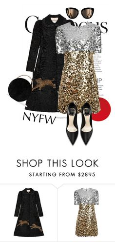 """sequin 