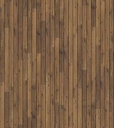Making the Right Choice in Decking Wood - Decorifusta Walnut Wood Texture, Wood Texture Seamless, Wood Plank Texture, 3d Texture, Tiles Texture, Seamless Textures, Wood Planks, Texture Design, Decking Planks
