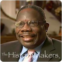 Walter J. Turnbull | The HistoryMakers