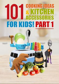 101 Cooking Ideas & Accessories for Kids, A selection of kitchen accessories to inspire and encourage children to learn while having fun in the kitchen. Duck Egg Blue Colour, Kids Part, Next At Home, Cooking Ideas, Kitchen Accessories, Home Projects, Paint Colors, Have Fun, Palette
