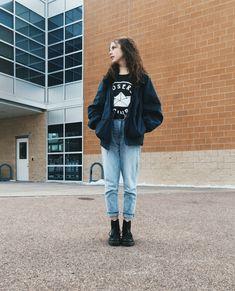 74 meilleures images du tableau Amnesia girl en 2019 54138a80041