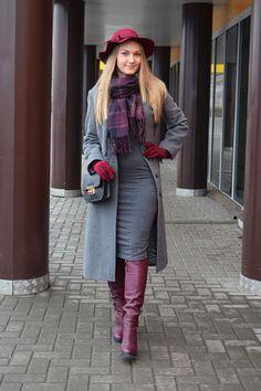 Pink от Viktoriya Sener | Lookbuck