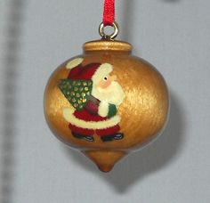 Hey, I found this really awesome Etsy listing at https://www.etsy.com/listing/120843712/santa-claus-christmas-ornament-wood