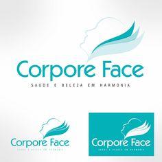 Marca Corpore Face - Caicó/RN