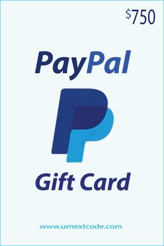 Play Slots Online, Slot Online, Paypal Gift Card, Gift Card Giveaway, Roblox Gifts, Verify, Google Play, Coding, Button