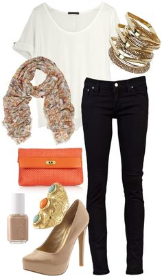 Untitled #168, created by bbs25 on Polyvore