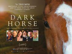 dark horse movie - Google Search