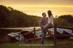 Lisa & Brian - Engagement Photos | Flickr - Photo Sharing!
