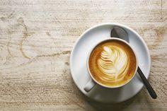 Embarazadas: peligro de listeria en Starbucks - Blog de BabyCenter