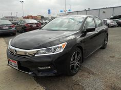 That New Honda Is Waiting Here For You! Www.victoryhondas.com #VictoryHonda  #New #Used #Certified #PreOwned #Auto #Dealer #Dealership #Victoria #Texas  ...
