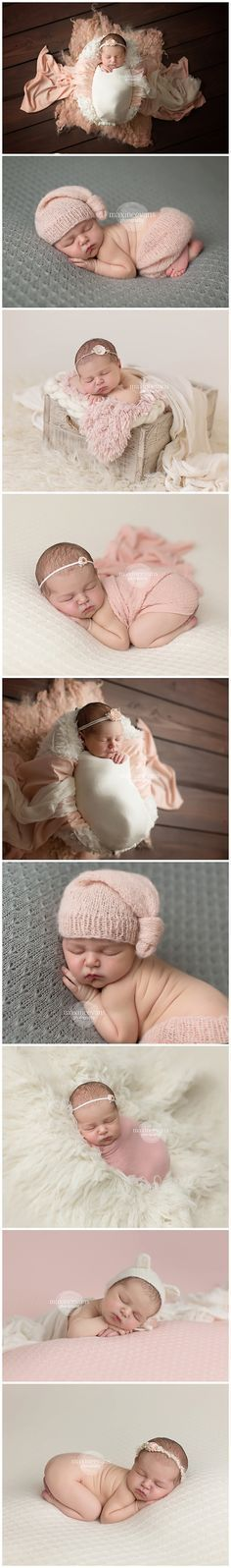 New Ideas For New Born Baby Photography : los angeles newborn photographer Newborn Bebe, Foto Newborn, Newborn Baby Photos, Baby Girl Photos, Baby Poses, Newborn Posing, Newborn Shoot, Newborn Pictures, Baby Girl Newborn