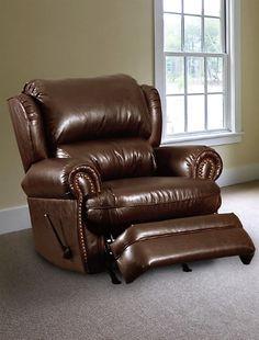 Lane® Furniture Hancock Leather Rocker Recliner & Lane Home Theater Seating | Home Theater Chairs by Lane Furniture ... islam-shia.org