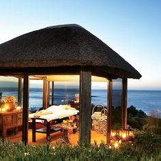 Spa day at the 12 Apostles Hotel and Spa is booked for Cape Town - Oh the excitement!  #12apostles #CapeTown #Southafrica  #campsbay #spa #spaday #travel #luxury by clareverwoerd http://ift.tt/1ijk11S