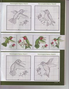 Thrilling Designing Your Own Cross Stitch Embroidery Patterns Ideas. Exhilarating Designing Your Own Cross Stitch Embroidery Patterns Ideas. Just Cross Stitch, Cross Stitch Bookmarks, Cross Stitch Needles, Cross Stitch Cards, Cross Stitch Borders, Cross Stitch Animals, Cross Stitch Flowers, Counted Cross Stitch Patterns, Cross Stitch Designs