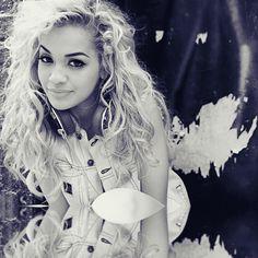 rita ora | Rita Ora