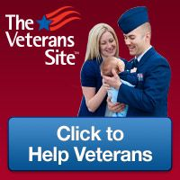 I Just clicked to feed veterans! Click Free to help veterans at the GreaterGood.com site. Other causes to support through free clicks and all sorts of products to buy at good prices, many Fair Trade products. See for yourself!