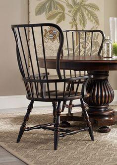 77 best Hooker Furniture images on Pinterest | Hooker furniture ...