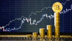 bitcoin bank transfer time