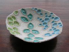 Porcelain ~ Mairi Stone