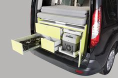 179862578844283441 moreover breeze Volkswagen co uk system cache caddy Maxi Panel Van cms modules breeze images used 1633 6297 480 340 true as well 855 Mercedes Sprinter Van Type 903 1995 2006 3000mm I 3550mm moreover 2007 Citroen Relay 2 2 Td LWB 182343435 together with Caddy. on volkswagen caddy van dimensions