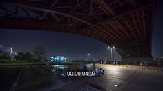 timelapse native shot : 14-05-21 TL- 홍제한강샷-11 4096x2304