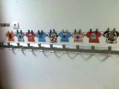 1000 images about organisation de classe c1 on pinterest atelier petite section and coins - Decoration classe petite section ...