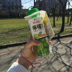 Lime juice #Lime#juice#spring