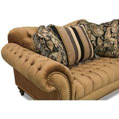 Best Brittney Sofa And Loveseat Set Sofa Loveseat Set Love 400 x 300