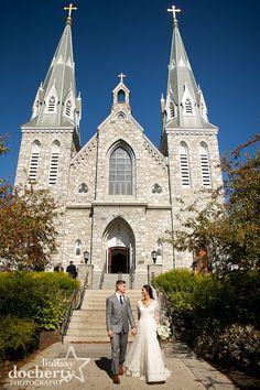 36 Best Villanova Weddings Images Blush Fall Wedding Engagement