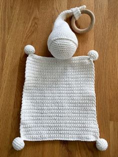 The Ligny Creations: Pattern cuddly doll Crochet Baby Toys, Newborn Crochet, Crochet Home, Crochet Gifts, Crochet Dolls, Baby Knitting, Free Crochet, Baby Patterns, Crochet Patterns