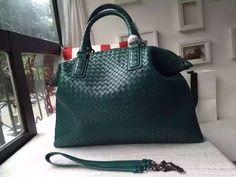 bottega veneta Bag, ID : 38923(FORSALE:a@yybags.com), tasche bottega veneta, bottega venetta nyc, sale bottega veneta, bottega veneta black leather wallet, bottega veneta email, bottega veneta mens designer wallets, bottega veneta green, bottega veneta designer purse brands, knot bag bottega veneta, bottega veneta messenger #bottegavenetaBag #bottegaveneta #斜芯褌械谐邪 #胁械薪械褌褌邪