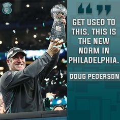 Eagles haters we're just getting started #flyeaglesfly