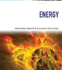 Physics principles with applications 7th edition giancoli test bank energy physics in action pdf fandeluxe Choice Image