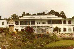 legarda road baguio city 1970s - Google Search Baguio City, 1970s, Mansions, Google Search, House Styles, Home Decor, Decoration Home, Manor Houses, Room Decor