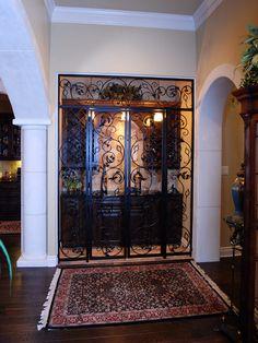 Mediterranean Design. Photo from http://www.houzz.com