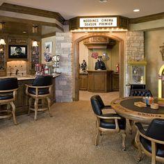 96 Pub Decorating Ideas Pub Decor Bars For Home Pub