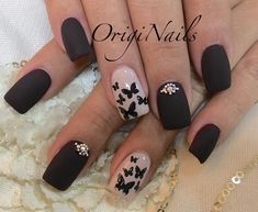 #originailsgt #nails #nailart #nail #nailpolish #nailstyle #nails2inspire Nails, Manicures, Nail Designs, Nail Polish, Nail Art, Ideas Para, Beauty, Nail Arts, Nail Bling