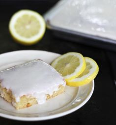 That's right. Texas Sheet Cake…. California style. So basically nothing like Texas Sheet Cake really. At least not where thefudge-chocolate is concerned. But the rest is definitely true to all of the things you really love about a good sheet cake. Ever since I was little one of my very favorite desserts was Texas Sheet …