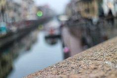 #foto #fotografia #milano #italy #milanodavedere #panorama #insta #pic #landscape #cityscape #landscapephotography #navigliogrande  #navigli #loves_united_milano #loves_milano #pic #picture #instapic #insta #loves_details  #love_milano #Loves_Milano  #effettobokeh #bokeh by carmen.veca