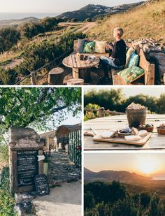 Corsica: the highlights in the northwest of the island Travel app-Korsika: Die Highlights im Nordwesten der Insel Travel Through Europe, Travel Around The World, World Clipart, Design Jardin, Camping Holiday, History Photos, Short Trip, Holidays And Events, Places To Travel