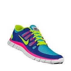 Beast running shoe!!