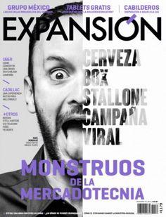 Expansión México – 20 Noviembre 2015 - PDF True