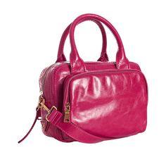 http://coachkristinelevated.webs.com    prada handbag,REPLICA DESIGNER PRADA HANDBAGS WHOLESALE