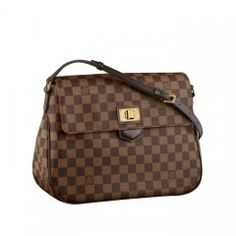 09a58f06a2a46 7 Delightful 6 Louis Vuitton Monogram Eclipse Speedy images