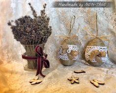 Húsvéti tojás, vintage stílusban készült, mérete: 9 cm. Photo Props, Decoration, Decor, Photography Props, Decorations, Decorating, Dekoration, Ornament