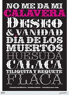 Tipos Latinos 2014